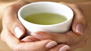 Receitas naturais caseira eficazes para a dor de cabeça!
