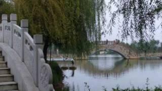 中国の許昌