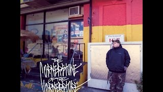 Download Vinnie Paz - Iron Tusk (Ft. Conway) MP3 song and Music Video