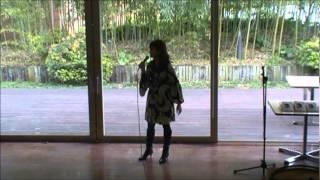 2012年5月12日(土)関西外国語大学にて行われた、新入生ウェルカムパー...