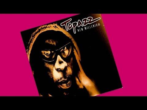 Topazz - New Millenium