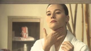 Antirougeurs JOUR crème hydratante protectrice   Eau Thermale Avène