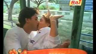 Video Kushboo smooch kissing   YouTube download MP3, 3GP, MP4, WEBM, AVI, FLV Agustus 2018