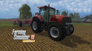 """[""""Case"""", """"Case Puma"""", """"CVX 225"""", """"Case Puma 225"""", """"LS15"""", """"FS15"""", """"Farming Simulator 15""""]"""