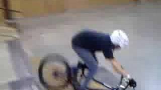 .John Pero...BMX