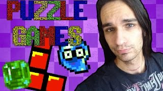 Best Alternative to Tile Puzzle - Jigsaw & Block Puzzle Games