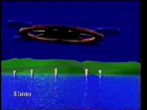 cadabra---historic-3d-computer-graphics-showreel-1987-94