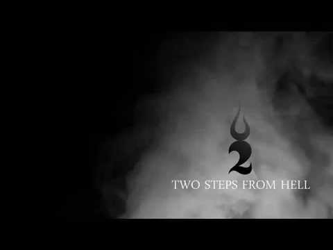 Two Steps From Hell - Undefeated [30 minute extended]