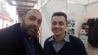 Ювелирная выставка в Киеве Ювелир Экспо Украина(, 2017-11-17T22:59:53.000Z)