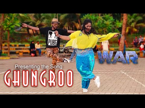 ghungroo-song-|-war-|-vishal-&-shekhar-ft,-arijit-singh,-shilpa-rao-peter-dance-academy-#