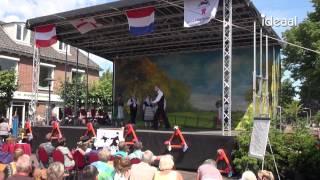 Dansfestival Zelhem