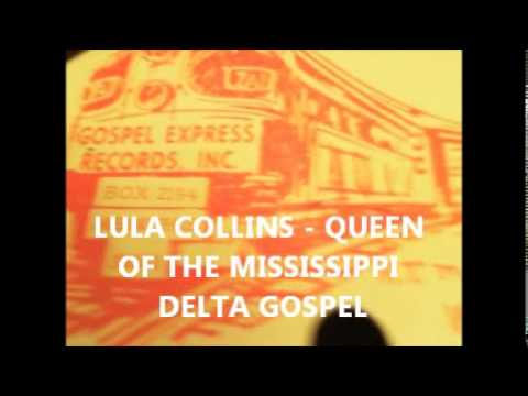 Repeat Mississippi Black Gospel Quartet - The Fantastic