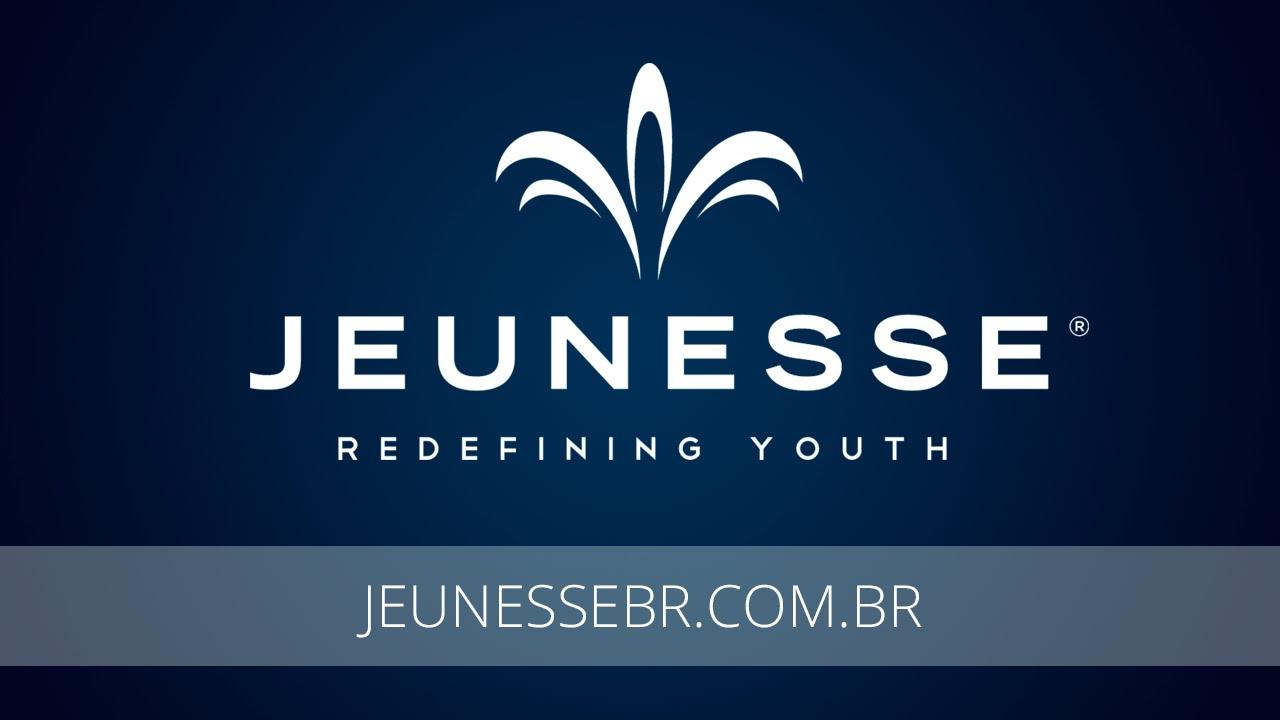 Jeunesse Global Brasil - YouTube