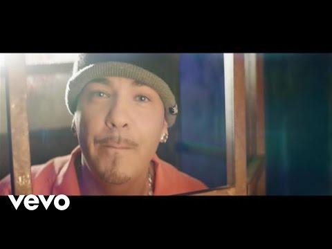 Baby Bash - Swanananana (Explicit) ft. Stooie Bros., Slim Thug