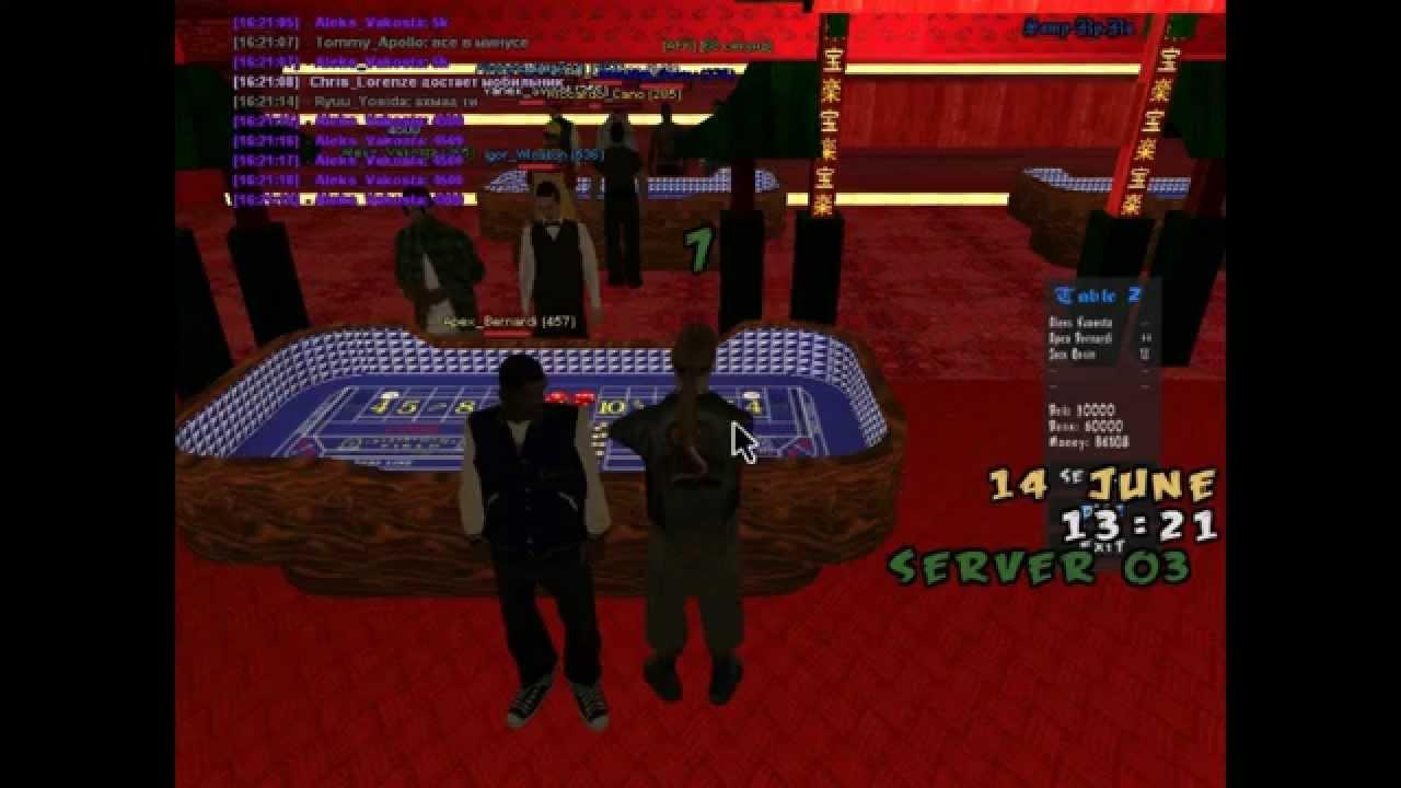 грин казино рояль
