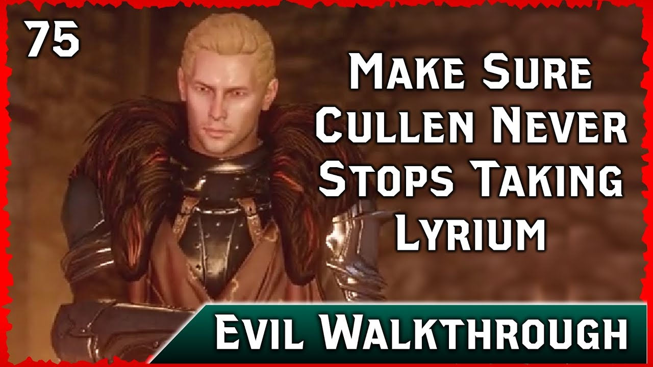 how many cullen romance scenes are there