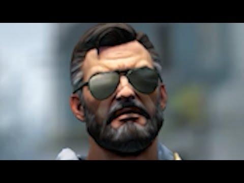 Hey, Valve Made a Battle Royale...