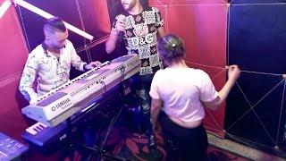 Cheb Nasro Tlemceni Avec Bady Maestro - Ana Mtwahachha W Hiya Dayra Rayha -