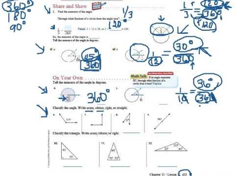 go math fourth grade worksheets go math lesson plans for 4th grade 10 4 2 youtubegrade. Black Bedroom Furniture Sets. Home Design Ideas