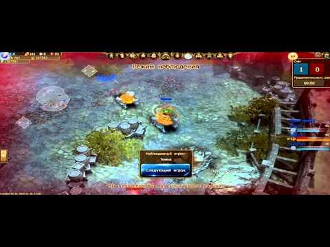 Toxeus vs Earthguake (Jokers) - Побег из курятника