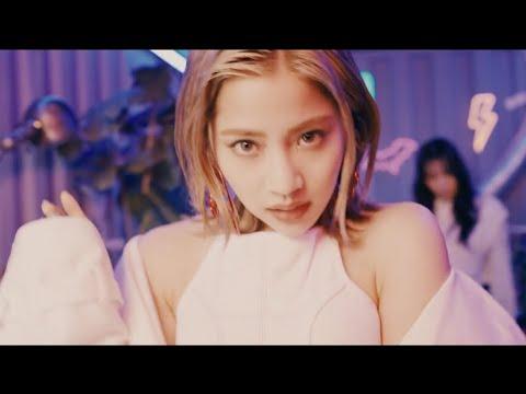 lol-エルオーエル- / blaze -music video-