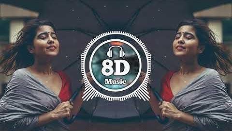 mehka mehka ye sama song remix | lal dupta song | 8d song | bass boosted