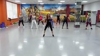 ZUM Dance