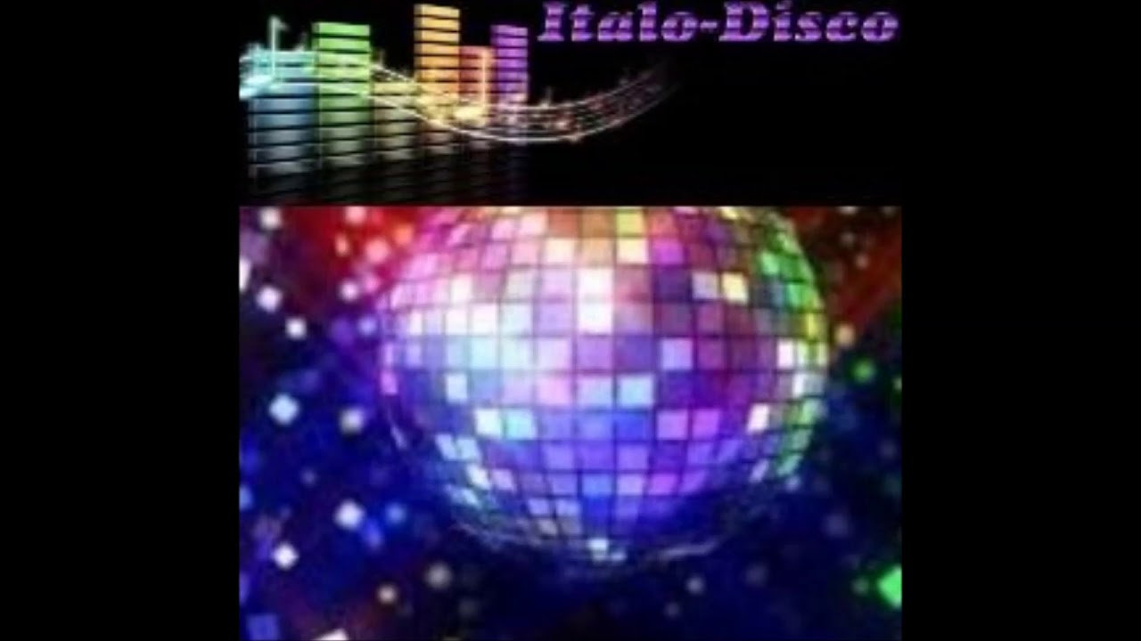 Margaritha Stay Radio Edit Italo Disco 2018 Youtube