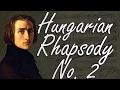 MÚSICAS CLÁSSICAS MAIS CONHECIDAS - (Top - Classical Music Best Famous Popular)