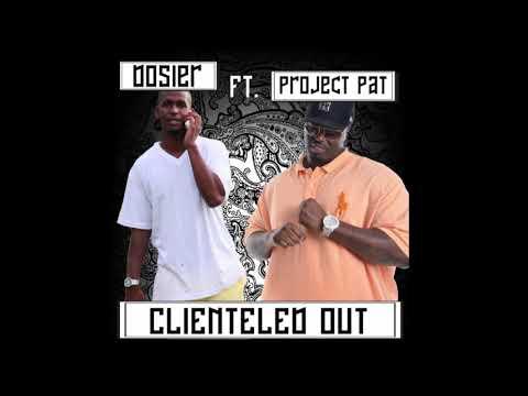 PCB Dosier  Ft  Project Pat (Prod.by Loczart) - Clienteld Out