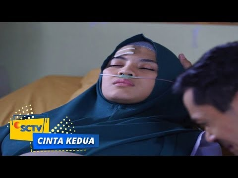 Highlight Cinta Kedua - Episode 34