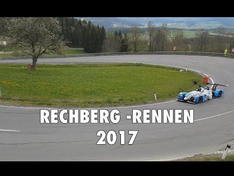 Rechberg Rennen 2017