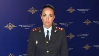 видео В Татарстане малышей травили, так как нормальные продукты Путин раздавил