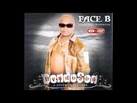 Bendoson No 1 et Viva La Musica de Papa Wemba