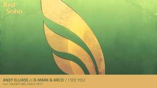 Play I See You (vs. D-Mark & Arczi) (Hazem Beltagui Edit)