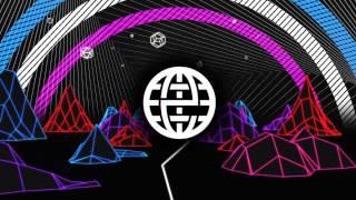 Dr. Ozi & AlexAnder - FEEL THE DRUMS (Original Mix) [FREE DL]