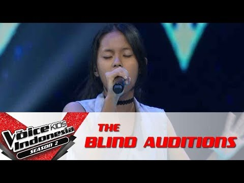 "Oza ""Toxic"" 