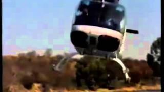 Shark Attack (1999) Trailer Casper Van Dien