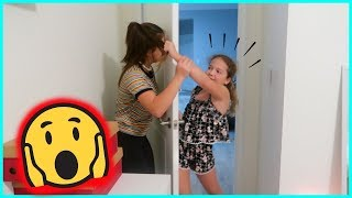 fighting-with-my-sister-sisterforevervlogs-427