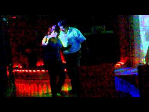 Majadito el bailador