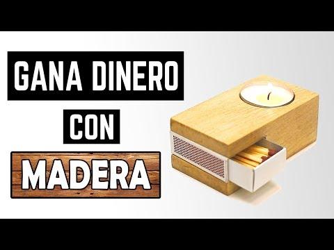 15-cosas-de-madera-que-puedes-vender-por-mucho-dinero-💰-ideas-de-negocios-de-carpinterÍa