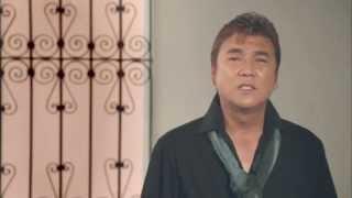 小金沢昇司 - あなたは雪になりました