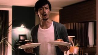 竹野内豊 ルーツ CM Yutaka Takenouchi | JT commercial 関連サイト:Ro...
