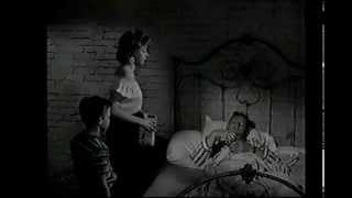 Naked Alibi (1954) Sterling Hayden, Gloria Grahame, Gene Barry FULL MOVIE