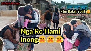 Download lagu FILM BATAK - Haholongi inangmi || Episode 9