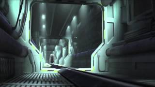 Pixar's Burn-E Sound Design
