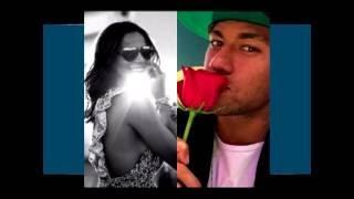 Trilha Neymar jr & Bruna Marquesine