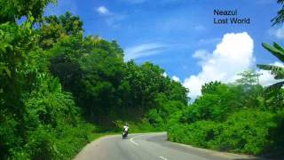 Sarabela Mon Kar Jeno Poth - Ferdausi Rahman