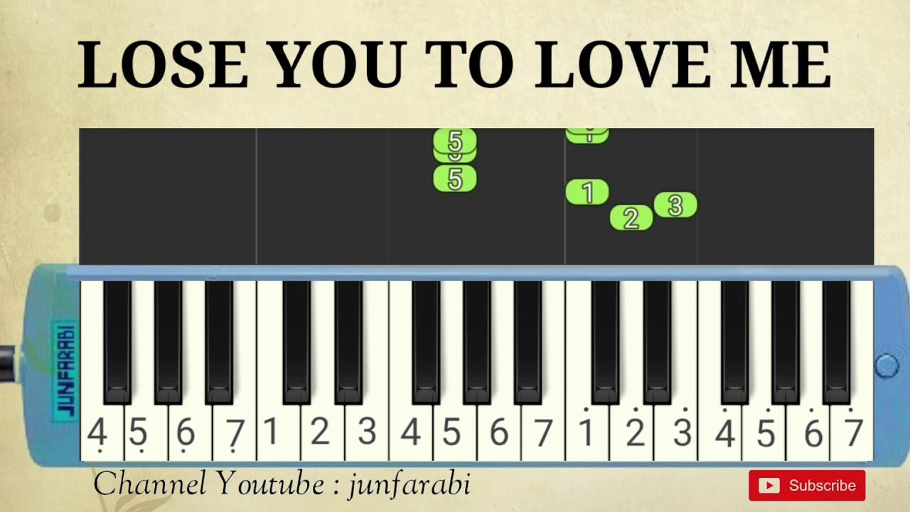 Not Pianika Selamat Datang Pahlawan Muda Tutorial Belajar Pianika By Junfarabi