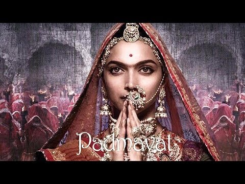 Padmaavat Full Movie Review 2018